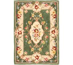 Country Apple Rugs by Royal Palace U2014 For The Home U2014 Qvc Com