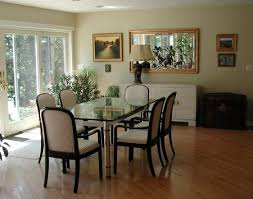 What Gives This Dining Room Good Feng Shui Open Spaces Feng Shui - Dining room feng shui