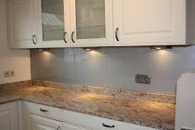 küche fliesenspiegel küche fliesenspiegel glas nach maß