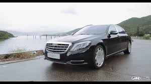 mercedes benz maybach mercedes benz s500 maybach edition ultimate luxury youtube