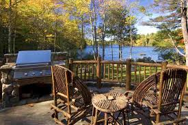 Portage Patio Stone by 78 107 Portage Pass Moultonborough Nh New Homes In Nh