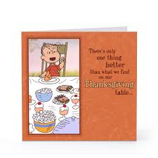 thanksgiving cards hallmark 9 best images of hallmark greeting cards birthday greeting cards