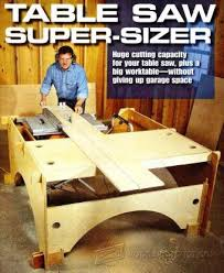table saw guard plans table saw dust collection guard table saw tips jigs and fixtures