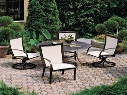 Winston Patio Furniture Cushions by Make Your Outdoor And Indoor Beautiful With Winston Patio