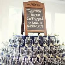 Mason Jar Ideas For Weddings Modern Mason Jar Wedding Ideas With Top 25 Bes 12638 Johnprice Co