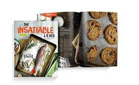 livre de cuisine gastronomique créez un livre de recettes concoctez un livre de recettes blurb