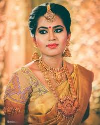 1674 best traditional wedding images on hindus