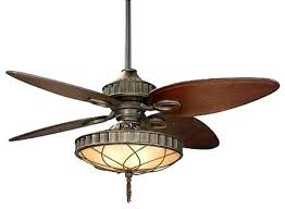fans wholesale craftsman ceiling fan furniture vintage ceiling fans styles