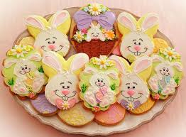 rabbit cookies 412 best bunny decorated cookies and cake pops images on