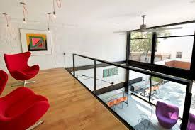 Small Mezzanine Bedroom by Outstanding House Mezzanine Photos Best Idea Home Design