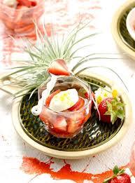 cuisine recipes recipes gourmet cuisine magazine