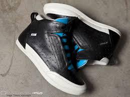 buy motorcycle shoes alpinestars fatlace shibuya urban riding shoe motorcycle usa
