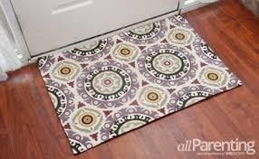 Diy Bathroom Rug Homemade Rugs Pinterest Modern Homemade