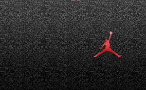 apple jordan wallpaper jordan wings wallpaper 70 images