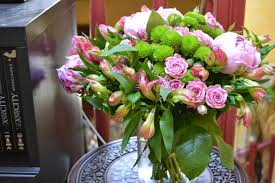 Fleurs Pour Fete Des Meres Baby Storming La Fête Des Mères En Fleurs
