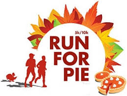2013 thanksgiving day run for pie 5k 10k fleet aptos