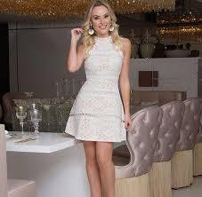379 best vestidos e alguns macaquinhos images on pinterest