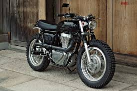 cb 600 for sale how to build a scrambler bike exif