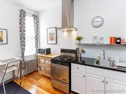 One Bedroom Apartment Queens by Top One Bedroom Apartment In Queens On New York Apartment 1