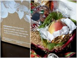 david harry s gift baskets pear goat cheese and honey tart i wash you