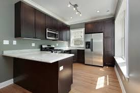 Kitchen Paint Colors With Wood Cabinets Kitchen Paint Colors With Cabinets Kutskokitchen