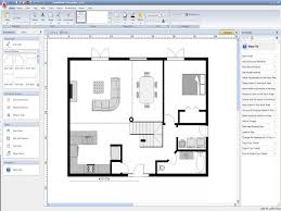 floor plan drafting 100 software for floor plan drawing 3d house plans android at