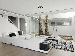 white interior homes white design homes castle home