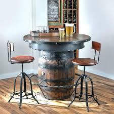 whiskey barrel table for sale whiskey barrel cabinet whiskey barrel wine rack wine barrel