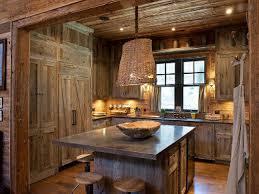 replacing old kitchen doors with shaker wood cabinet doors yeo lab