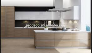 how to assemble kitchen cabinets cabinet dazzling ready to assemble inset cabinets modern ready