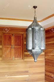 moroccan lamps moroccan lighting home decor lighting fixtures