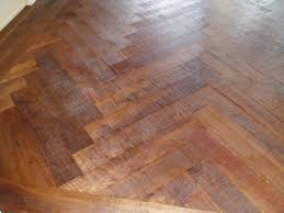photos hardwood floor installation hardwood refinishing cincinnati