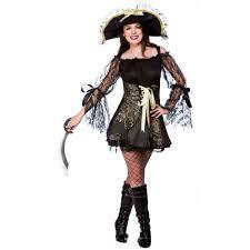 ringmaster halloween pirate lady tights ladies fancy dress halloween womens book