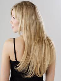 hot hair extensions 10 19 human hair extensions by hot hair womens