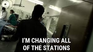 Maps Lyrics Maps Explicit Lyrics Maroon 5 Song In Images
