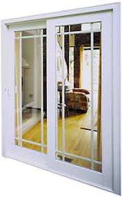 Vinyl Patio Door Aluminium Patio Doors Los Angeles Glass And Wooden Patio Doors