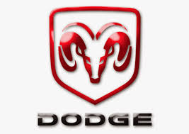 get info cars dodge cars
