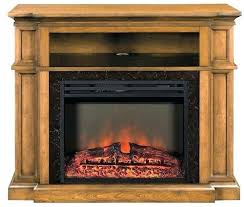 Menards Electric Fireplace Menards Fireplaces Electric Diannafi Me