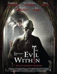nonton the evil within 2017 sub indo movie streaming download