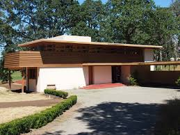 frank lloyd wright inspired house plans lessons from frank lloyd wright