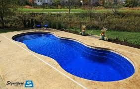 47 best inground swimming pool ideas images pool