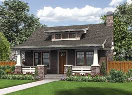 plan 69623am bungalow with guest bed bungalow architectural