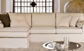 tissus pour canapé quel tissu choisir pour mon canapé