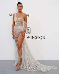 model dress pics hadid s most daring looks rediff get ahead