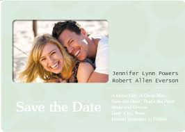 save the date magnets cheap save the date magnets uk cheap save the date magnet