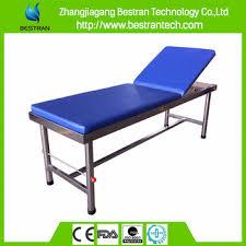 medical exam room tables bt ea012 luxury back adjustable medical exam room tables therapy
