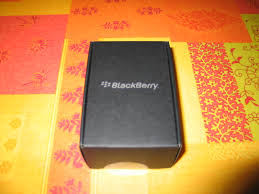 blackberry torch device with linux progweb