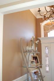 Home Paint Interior House Entrance With Eggshell Wall Paint Eggshell Interior Wall