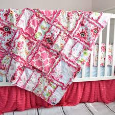 best crib bed skirts products on wanelo