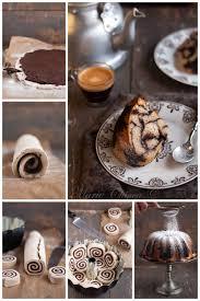 cuisine de ouf vous aimez les escargots non ouf ça tombe bien ceux ci sont